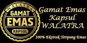 Kapsul Walatra